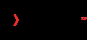 Catalyst137