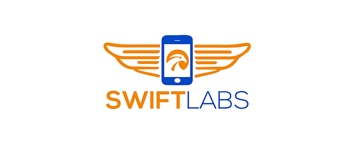 SwiftLabs